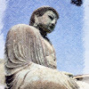 Montagnes et Forets du Zen
