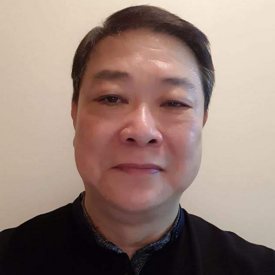 大哥直播_張大哥直播室JackChang張傑-YouTube