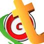 Gospellover TV - Youtube