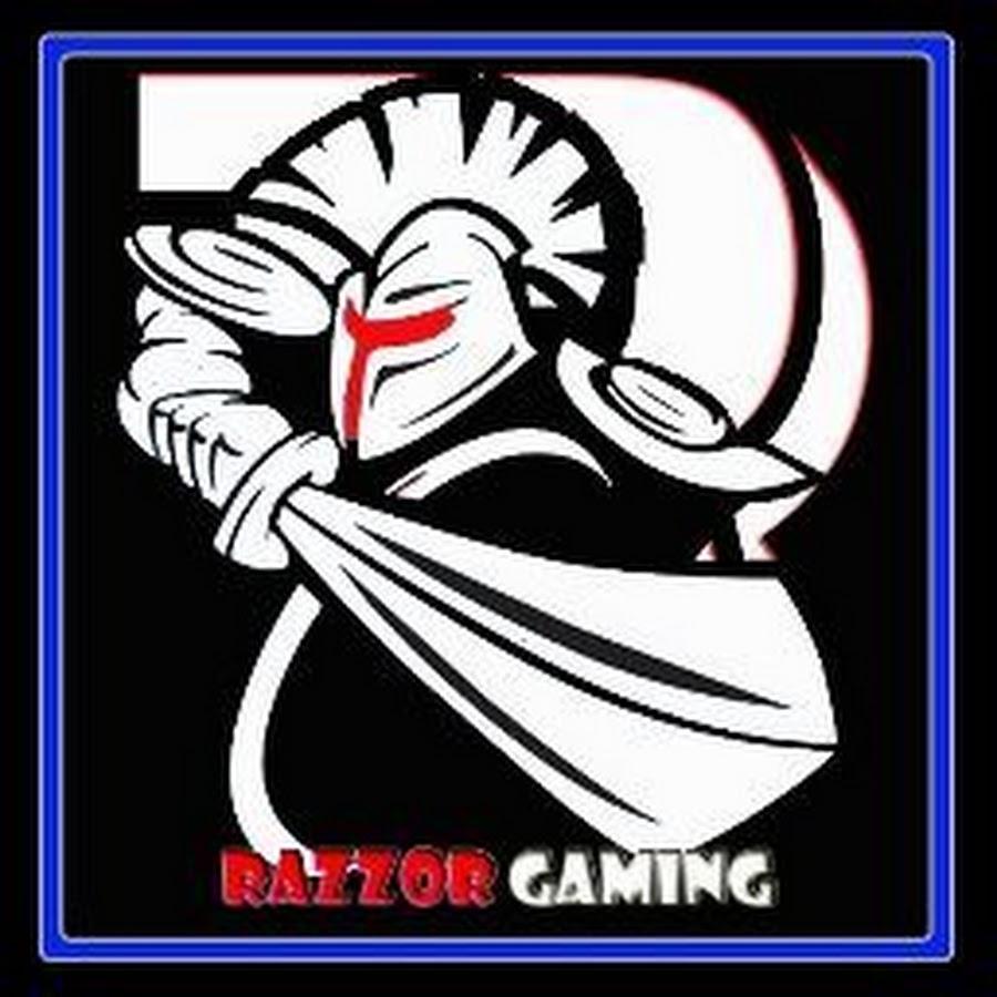 Razzor Gaming