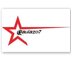 Paulazo7