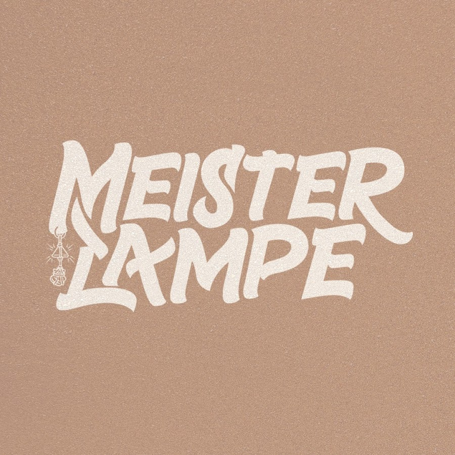 Meister Lampe Film