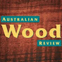 Wood Review TV