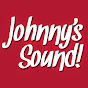 Johnny's Sound