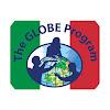 Globe Italia