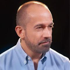 Martín Aparicio Oficial