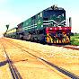 Love Pak Rail
