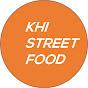 KHI FOOD STREET