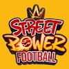 Street Power Game