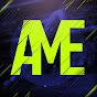 AME - FIFA MOBILE CONTENT