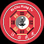 Melbourne Ri Chu Kung Fu and Jeet Kune Do Academy