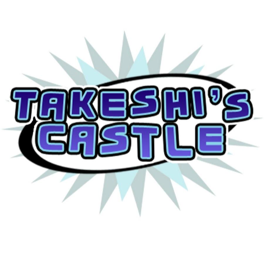 TakeshiS Castle Stream