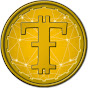 Crypto Tchaps