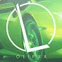 oLiFxX - اولايف