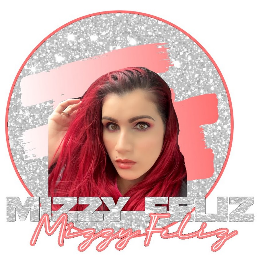 Mizzy Feliz - YouTube