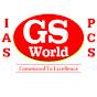 GS World