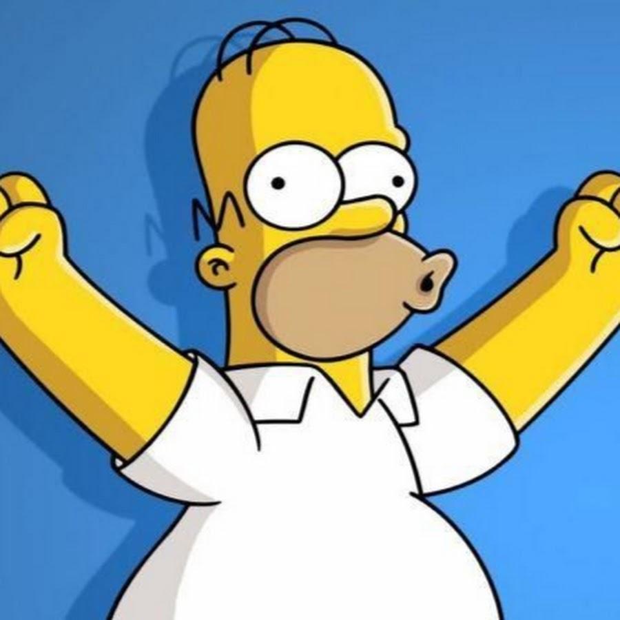 Die Simpsons Stream German