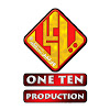 ONE TEN PRODUCTION OFFICIAL