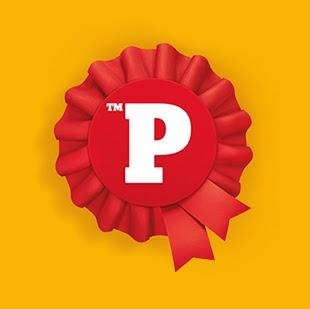 Pedigree India