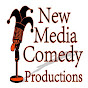 New Media Comedy TV