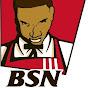 BlackStarNain BSN