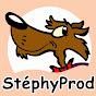 StephyProd