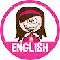 El Arte de PAU in English