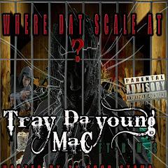 Tray Da Young Mac
