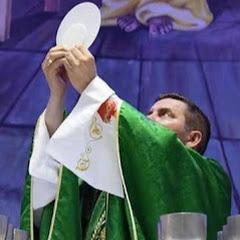 Padre Moises Barbosa