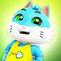 Road Rangers Vietnam - nhac thieu nhi hay nhất