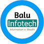 Balu Infotech