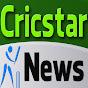 Cricstar News