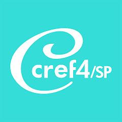 CREF4/SP | Conselho Regional de Educação Física da 4ª Região | Sede