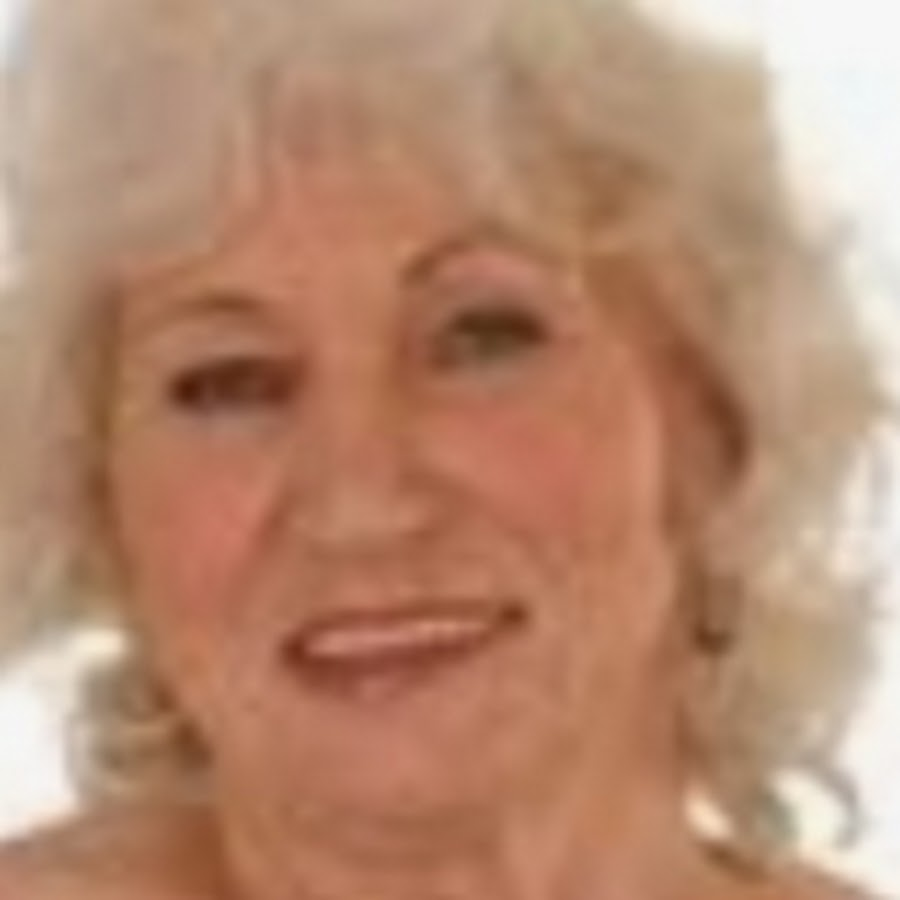 Granny Norma - YouTube