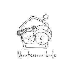 Life Montessori