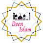 Deen Islam Official