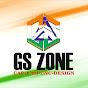 GS Zone CNC Solution