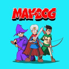MAY-DOG【メイドッグ】