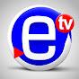 ÉQUINOXE TV
