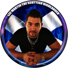LM-SCOTTISH HIGHLANDER