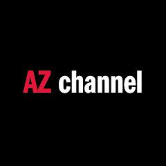 AZ channel 【金沢AZ公式配信】