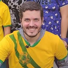 Diogo Forjaz