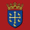 St Edward the confessor - Golders Green