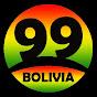 Canal 99 Bolivia