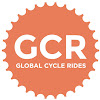 Global Cycle Rides