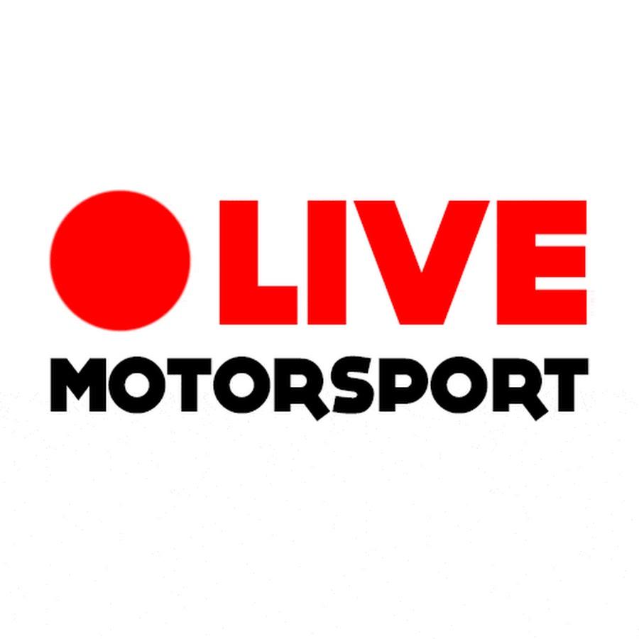 LIVE Motorsport - YouTube
