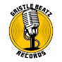 Gristle Beatz Records