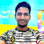 Sweet Hasan Rajib