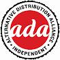 ADA - @WMGILG - Youtube