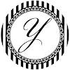 Y. LIFE STYLE